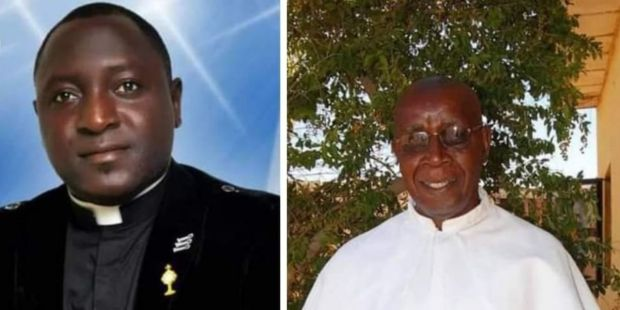 WEB2-PRIEST-NIGERIA-ACN