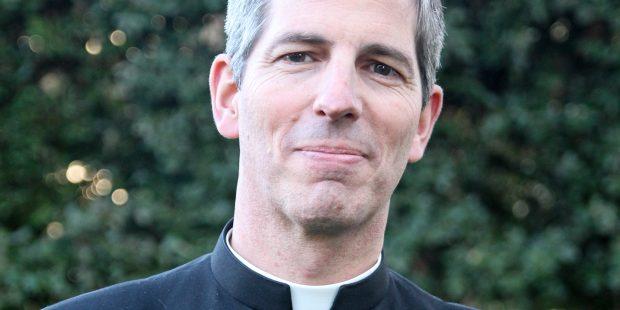 Père Paul Habsburg