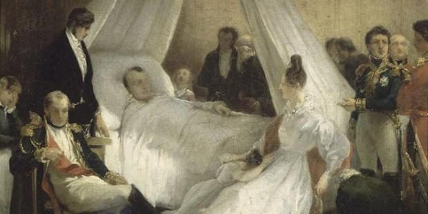 Steuben_-_Mort_de_Napoleon.jpg