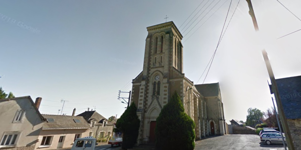 WEB2-Ferriere-de-Flee-Google-street-view.png
