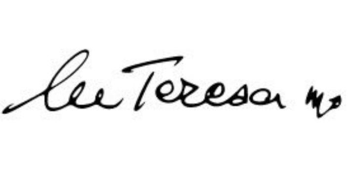 WEB2-SIGNATURE-MERE-TERESA-PUBLIC-DOMAIN.jpg