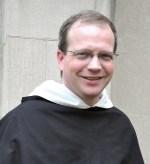 Fr Thomas J White op