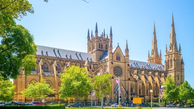 WEB2-St Mary's Cathedral in sydney-australiea-shutterstock_1281692467.jpg