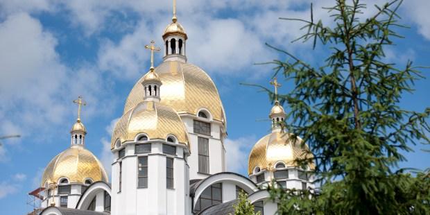 WEB2-UKRAINE-Zarvanytsya-shutterstock_1711329406.jpg