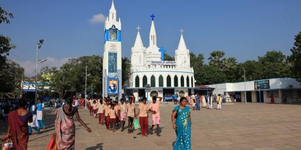WEB2-INDIA-Velankanni-shutterstock_1872733261.jpg