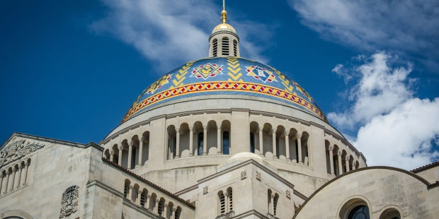 WEB2-SHRINE-Immaculate Conception-UNITED STATES-shutterstock_499981990.jpg