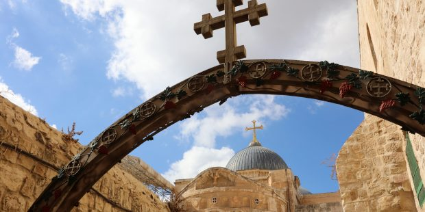 WEB2-SAINT SEPULCRE-JERUSALEM-shutterstock_511330861.jpg