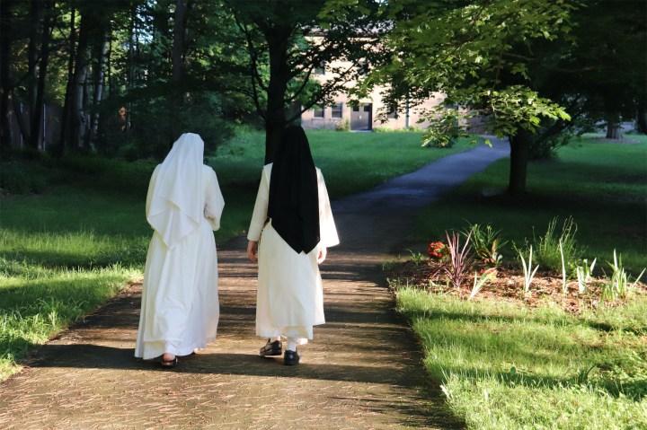 Citoyens des Couvents - vivre au cloître aujourd'hui Web3-Monastery-of-Our-Lady-of-Grace-1