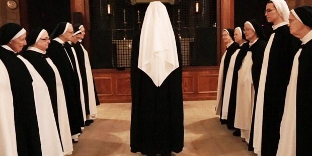 Citoyens des Couvents - vivre au cloître aujourd'hui Web3-Monastery-of-Our-Lady-of-Grace-Lead