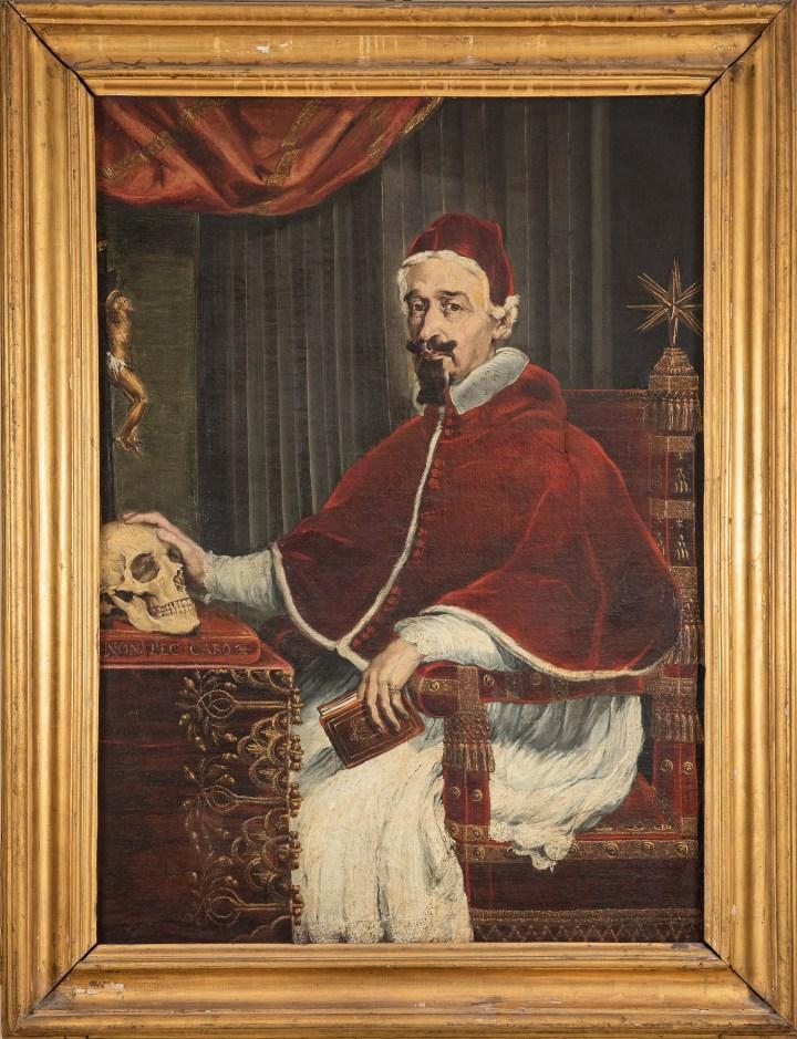 Alexandre VII