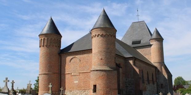 Flavigny-le-Grand-et-Beaurain