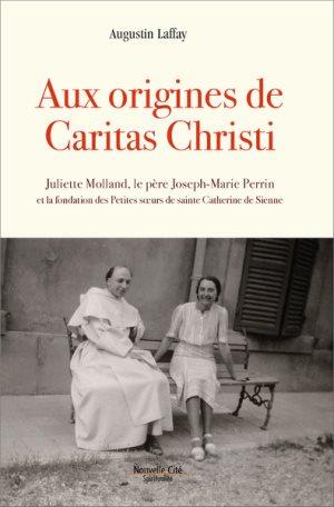 aux origines de caritas