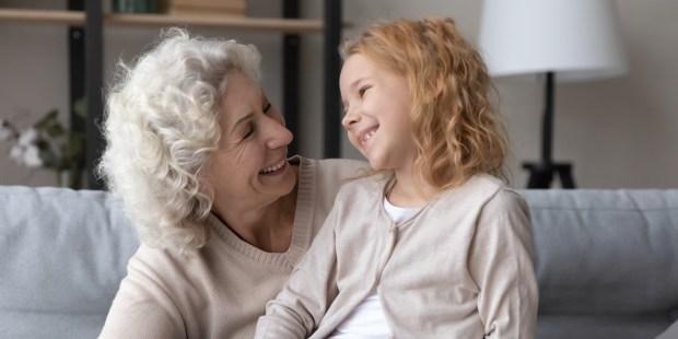 WEB2-GRANDS PARENTS-shutterstock_1751088335.jpg