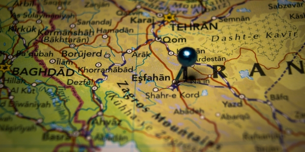 WEB2-IRAN-shutterstock_1982551922.jpg
