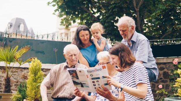 WEB2-FAMILEO