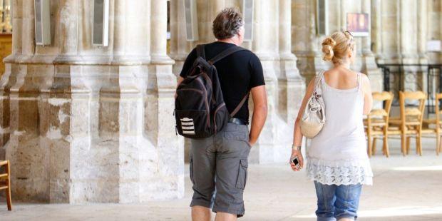 WEB2-CHURCH-TOURIST-Fred-de-Noyelle-Godong.jpg