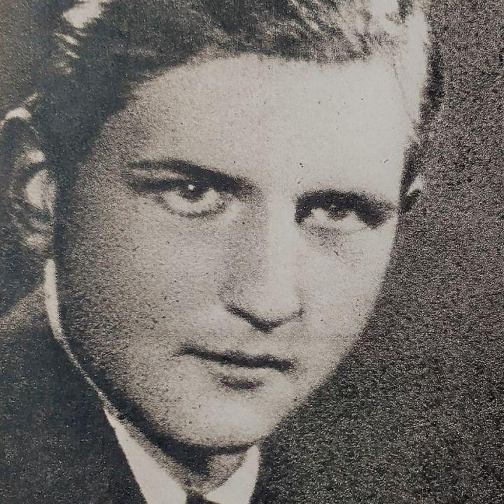 Jarogniew Wojciechowski