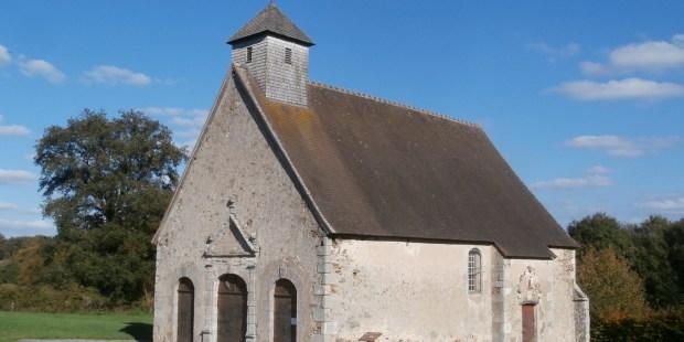 Diapo : ces sanctuaires construits sur des sources miraculeuses