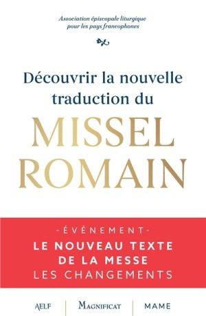 Missel Romain