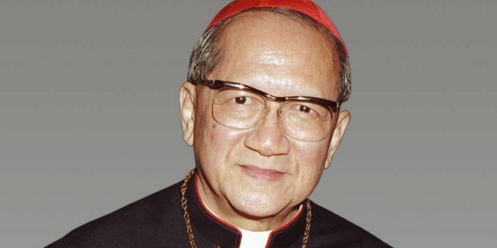 WEB2-Francis-Xavier-Cardinal-Nguyen-Van-Thuan-FACEBOOK.jpg