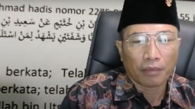 WEB2-Muhammad-Kace-capture-youtube.jpg