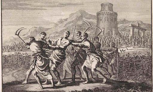 WEB2-PARABOLE-VIGNERONS HOMICIDES-Public Domain