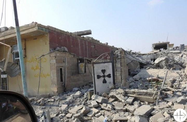 karamlech-irak-2016-AED.jpg