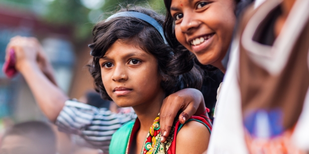 WEB2-INDIA-PAKISTAN-GIRLS-shutterstock_767987890.jpg