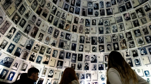 WEB2-Yad Vashem memorial Hall of Names-AFP-000_1O08VG.jpg