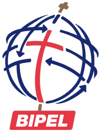 Logo Bipel